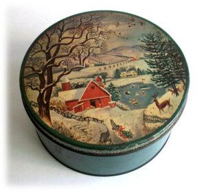 cookie-tin