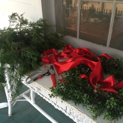 wreath-making-1