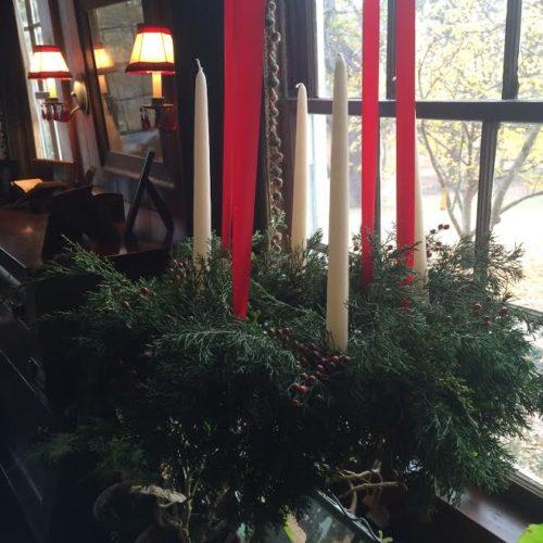 wreath-making-4