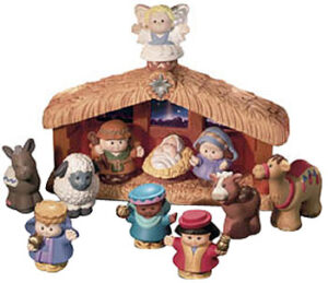 fisher-price-nativity-set-2327358-01