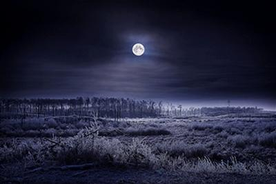 winter-moon2